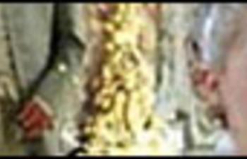 Bande-annonce : Marie Antoinette de Sofia Coppola