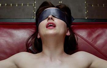 Une première bande-annonce pour le très attendu Fifty Shades of Grey