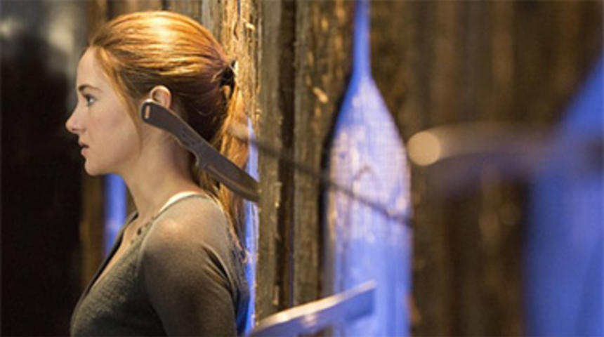 Mary Jane Watson n'apparaîtra pas dans The Amazing Spider-Man 2