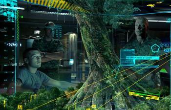 Box-office québécois : Avatar n'a pas d'opposant