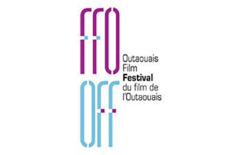 FFO 2014 : La programmation