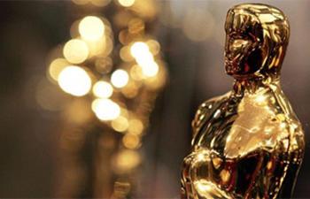 Oscars 2014 : L'Académie rendra hommage aux héros