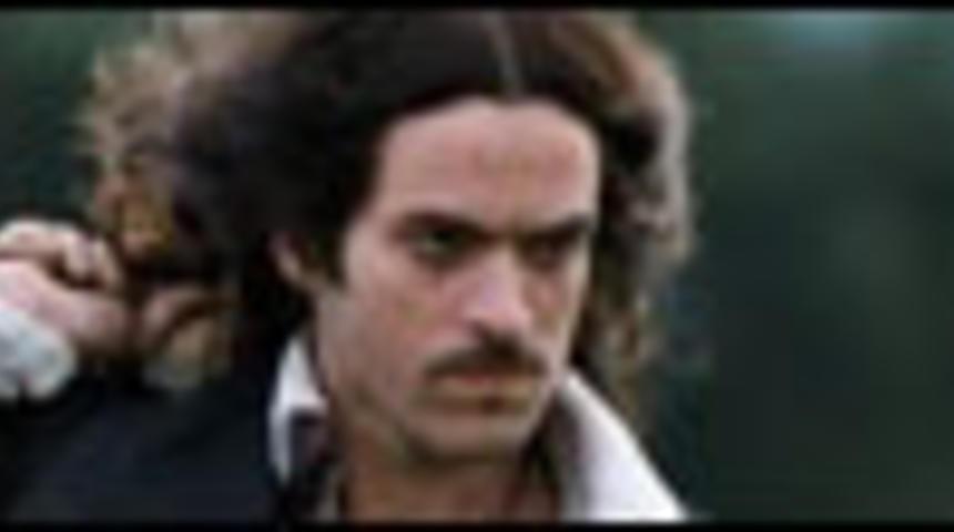 Nouveautés : Molière et Paranoïak