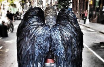 Rencontrez les artisans de Birdman au Cinéma du Parc