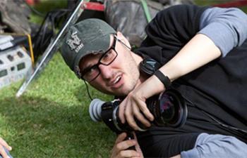 Josh Trank aussi choisi par Disney pour réaliser un film de Star Wars