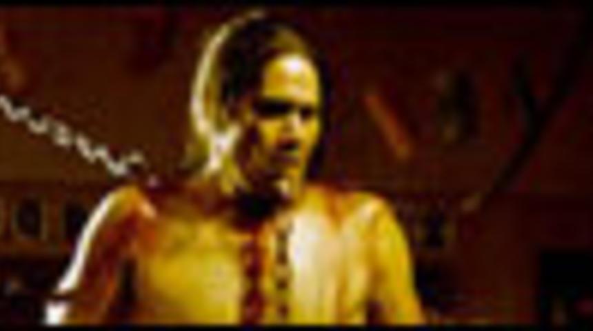 Bande-annonce de Saw III