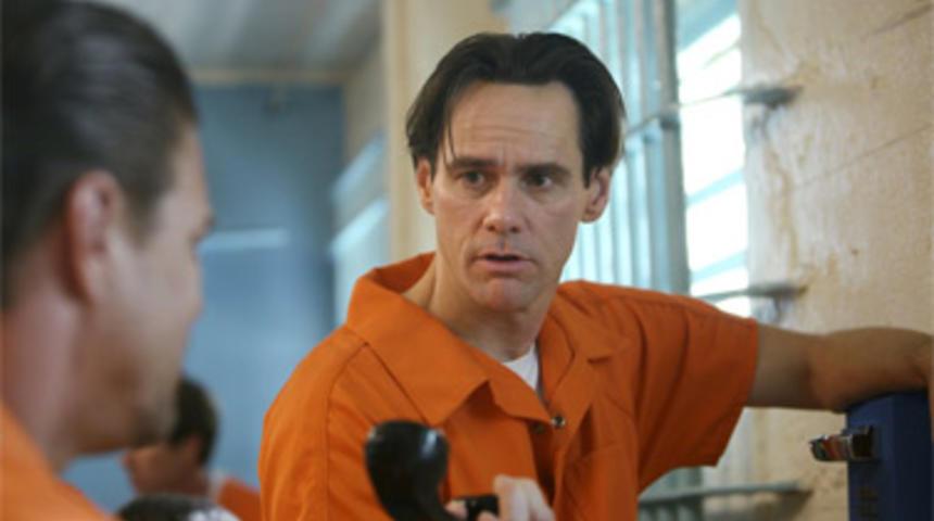 Jim Carrey en négociations pour se joindre à Burt Wonderstone