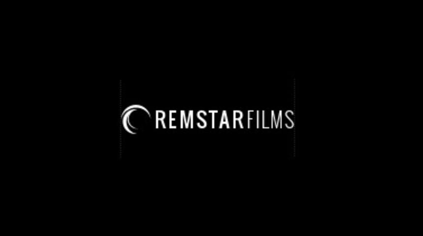 Remstar Films distribuera Blonde au Québec