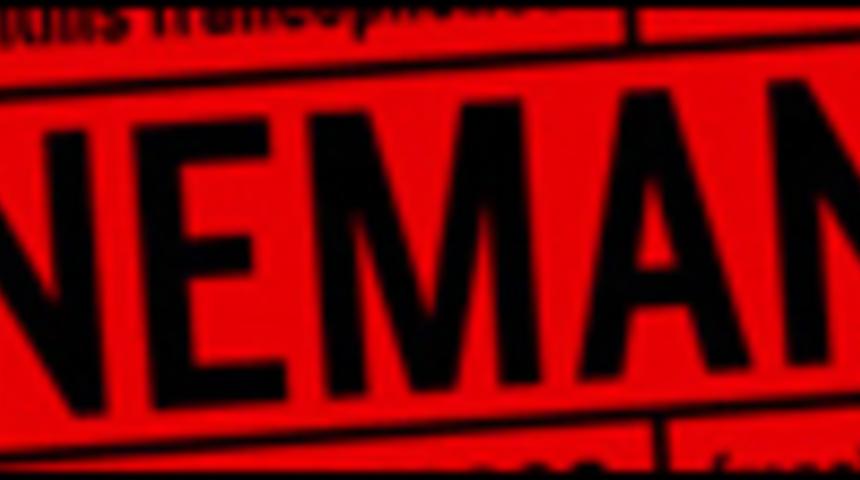 Cinémania 2009 : La programmation dévoilée