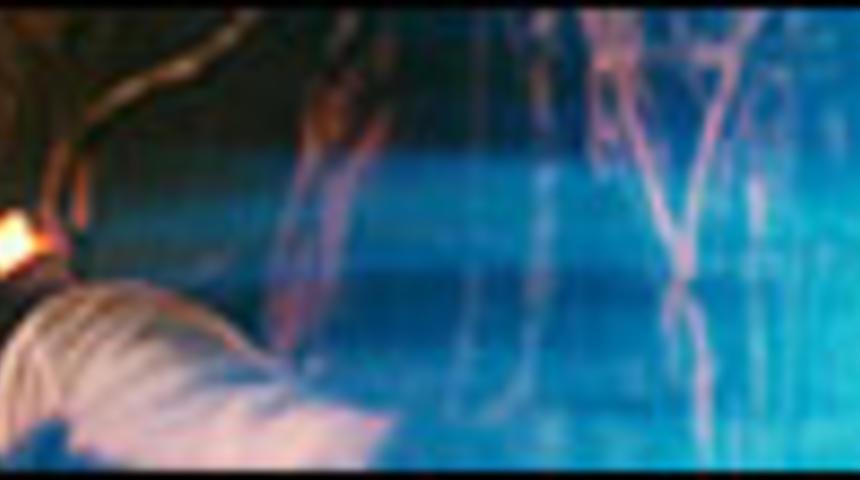 Exclusivité : Bande-annonce en français de Eragon