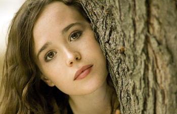 Ellen Page jouera dans Freeheld