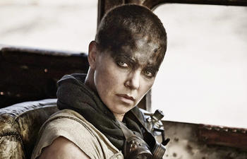 Furiosa : Warner développe un anti-épisode de Mad Max: Fury Road