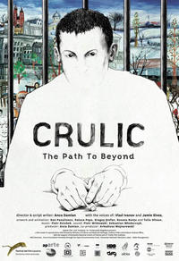 Crulic : The Path to Beyond