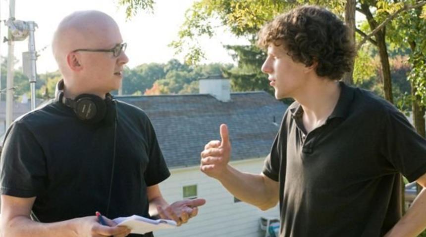 Greg Mottola écrira le scénario de Important Artifacts