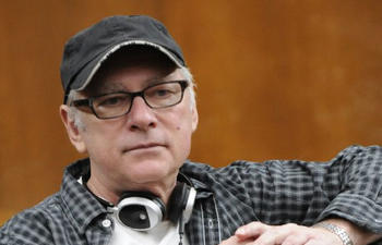 Barry Levinson réalisera Brother Jack