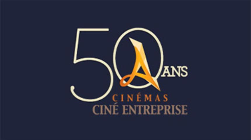 Un nouveau complexe de cinémas à Saguenay
