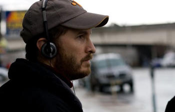 Darren Aronofsky réalisera Machine Man