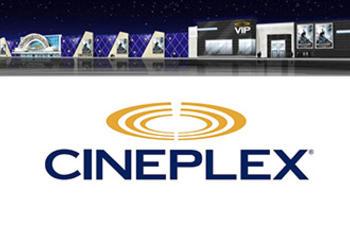 Un nouveau cinéma VIP à Montréal
