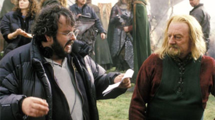 Début du tournage du diptyque The Hobbit le 21 mars prochain