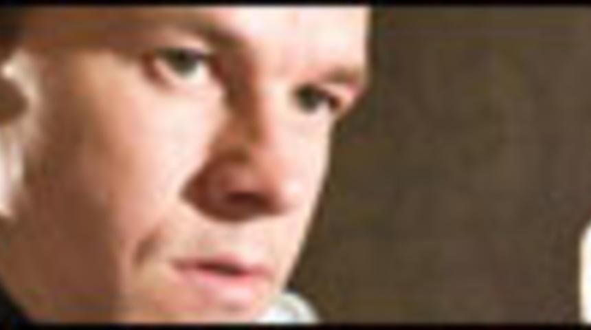 Primeur : Bande-annonce en français de Max Payne