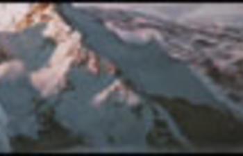 Pré-bande-annonce du film 2012