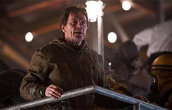 Box-office nord-américain : Godzilla amasse 93 millions $