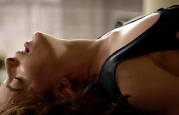 Une nouvelle bande-annonce épicée pour Fifty Shades Darker