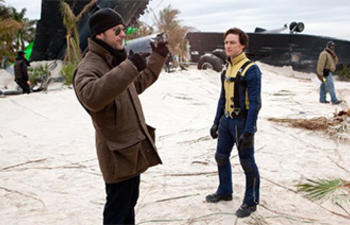 Matthew Vaughn ne réalisera pas X-Men: Days of Future Past